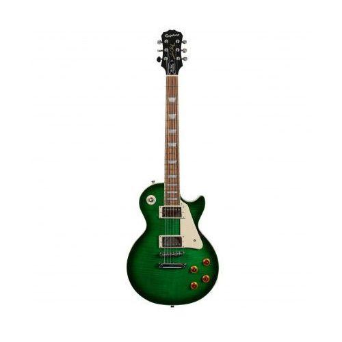 les paul standard plustop pro gb gitara elektryczna marki Epiphone