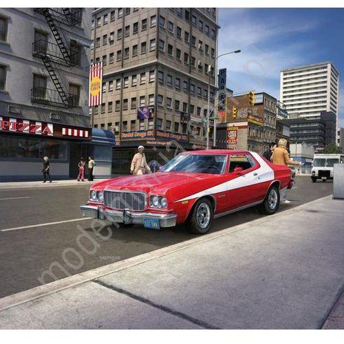 Ford Torino '76 1/25 (4009803070384)