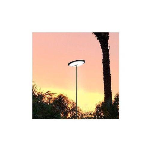 Lampa masztowa LED Invisible IP54 ze sklepu lampy.pl