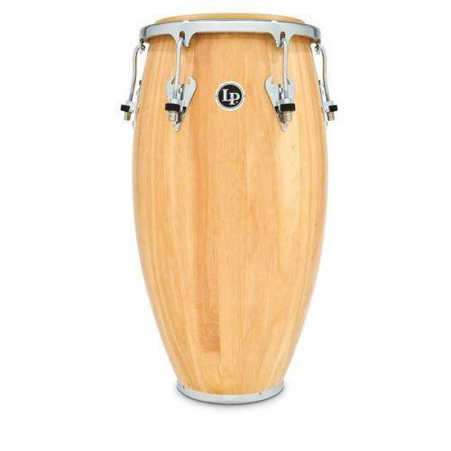 conga matador 12 1/2″ tumba marki Latin percussion