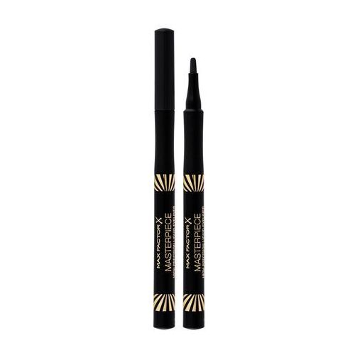 Max factor masterpiece masterpiece eyeliner odcień 15 charcoal (high precision) 1 ml