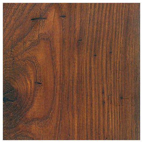 Kasztan Bakersfield 5539- AC4-10mm Panele podłogowe KRONO ORIGINAL- Vintage Classic, Krono Original z Hurtownia Podłogi Drzwi