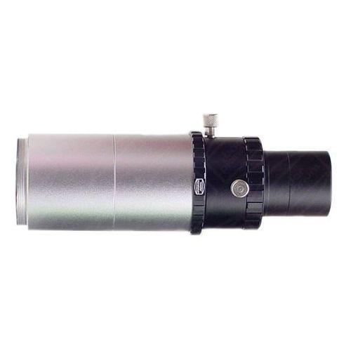 Adapter do projekcji okularowej Baader Planetarium OPFA-4 - produkt dostępny w planetaoczu.pl