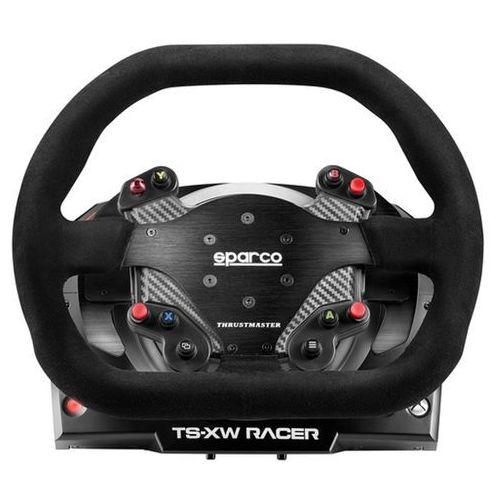 Kierownica THRUSTMASTER TS-XW Racer (PC) + DARMOWY TRANSPORT!