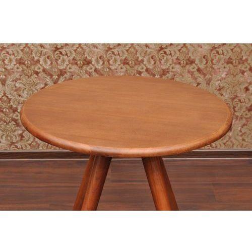 Stolik CALABRIA 70 cm - produkt z kategorii- stoliki i ławy