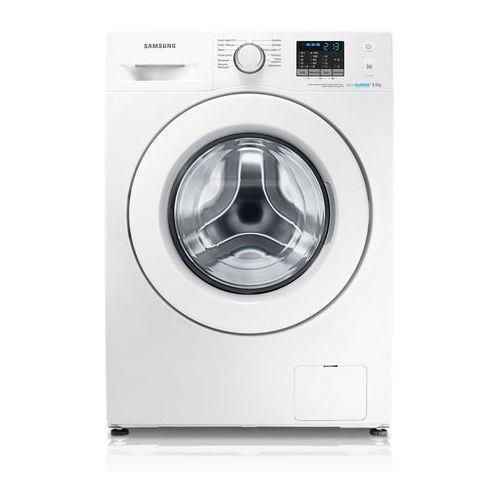 WF80F5E0W2W marki Samsung z kategorii: pralki