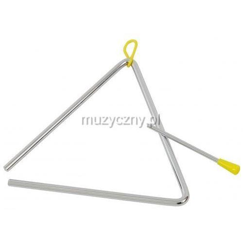 dc-737e trójkąt marki Mstar
