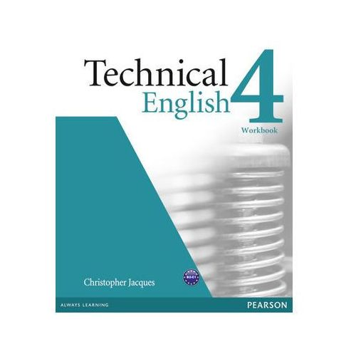technical english 2 решебник