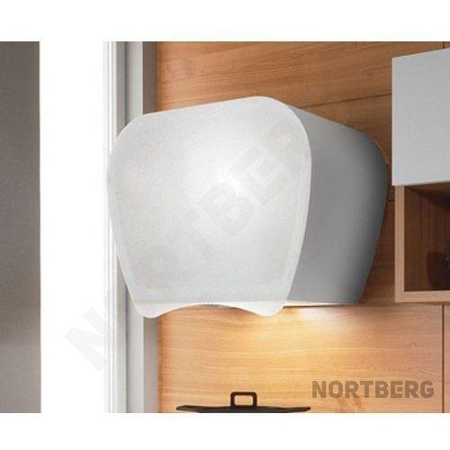 NortBerg APPLE 80