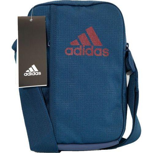 b05f568f8ce88 ADIDAS ELEGANCKA saszetka torebka torba na ramię 65,90 zł Saszetka Adidas  S99632 S99632 SASZETKA, TORBA, TOREBKA ADIDAS NA RAMIĘ ergonomiczna  torebka, ...