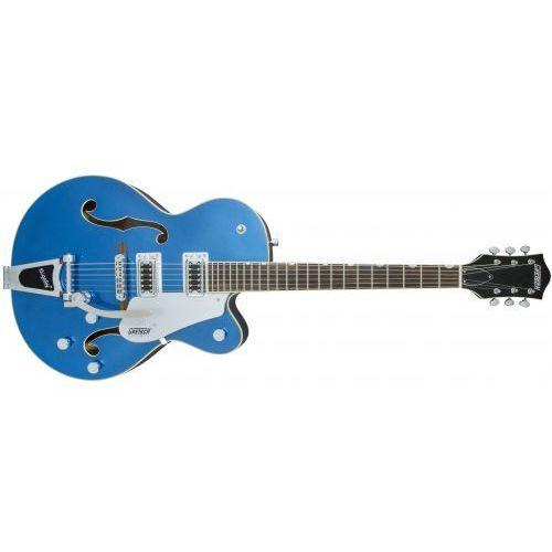 g5420t electromatic hollow body bigsby gitara elektryczna marki Gretsch