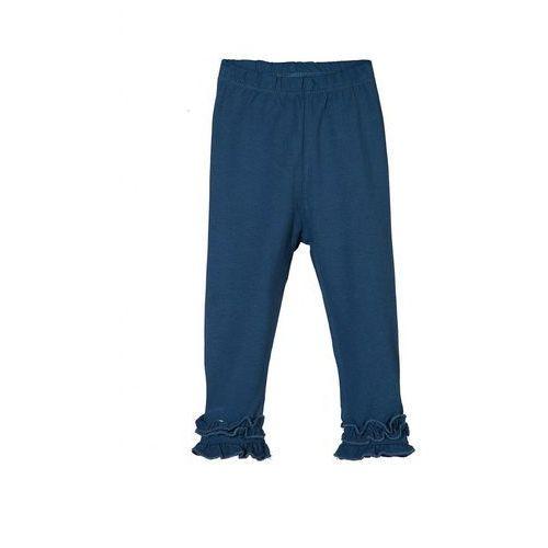 5.10.15. Spodnie dresowe niemowlęce 5m3114 (5902361099189)