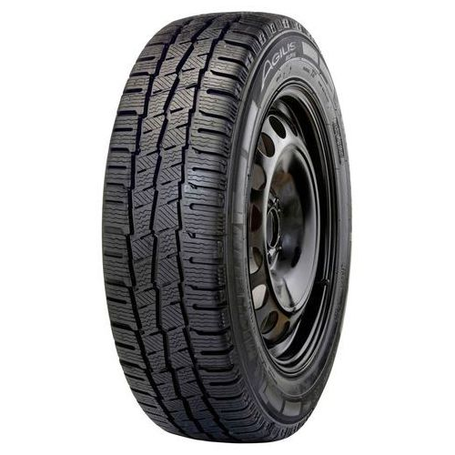 Michelin AGILIS ALPIN 195/75 R16 107 R