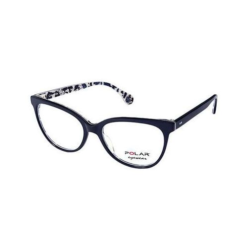 Okulary Korekcyjne Polar PL 973 20