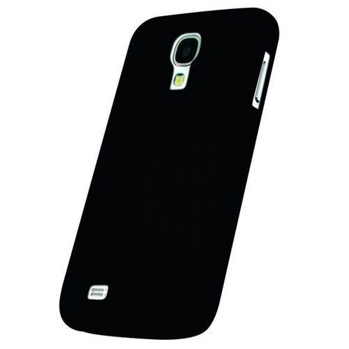 Etui OXO do Samsung Galaxy S4 Cover Case (XTPGS4COLBK6) Czarny