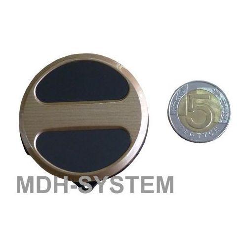 Miniaturowy Lokalizator GPS, PODSŁUCH GSM - sprawdź w MDH-SYSTEM