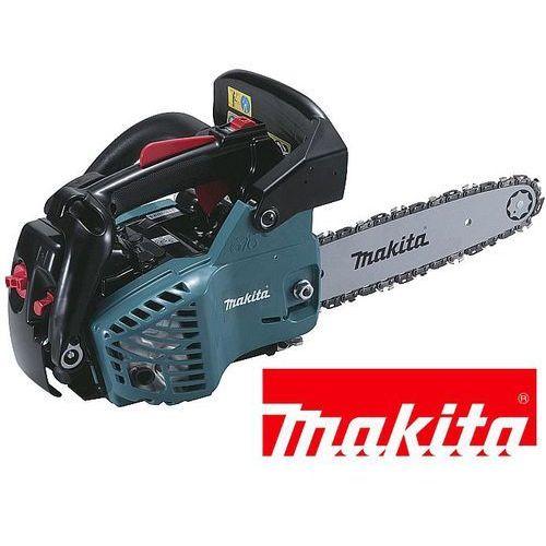 Makita EA3110T