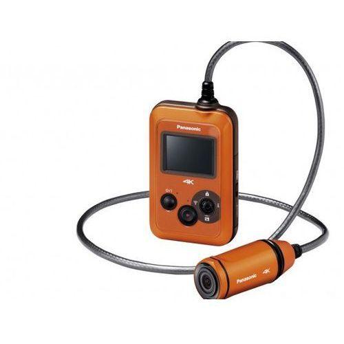 Kamera HX-A500 marki Panasonic