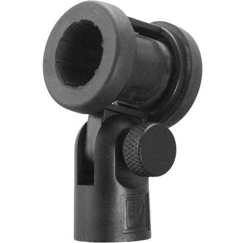 Electro-Voice SAPL3 uchwyt do mikrofonu PL37