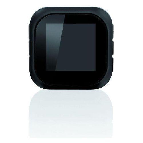 Ibox Runner 4GB