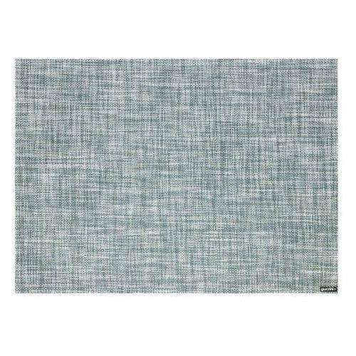 Guzzini - grace - podkładka na stół tweed, szara