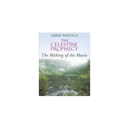 Celestine Prophecy (9781571744586)