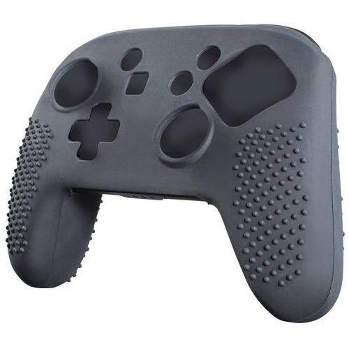 Zestaw akcesoriów 7-w-1 do pro controller nintendo switch marki Hama