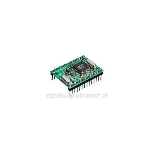 Promag MF-5, RS232, 13,56 MHz, MF5-00