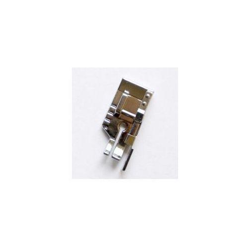 """Stopka krawędziowa 1/4"""" (6mm) do maszyn typ MATIC"""
