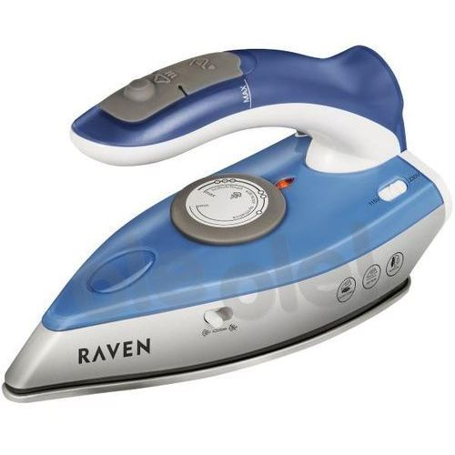 Raven EZT001