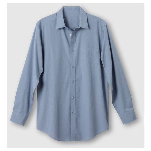 Koszula popelinowa rozmiar 2 (pomiedzy 1m76 i 1m87)