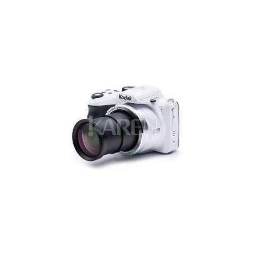 Kodak AZ361 [ekran LCD 3.0
