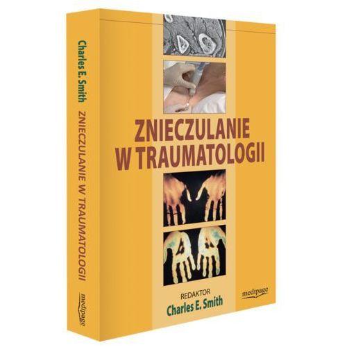 Znieczulanie w traumatologii (2011)