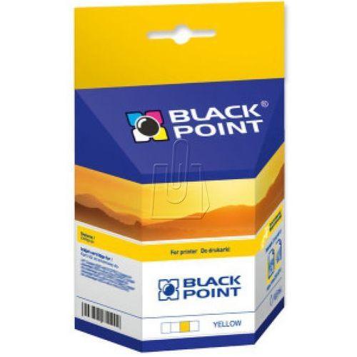 [BPET1634XL] Ink/Tusz Black Point | (Epson T1634), 14147