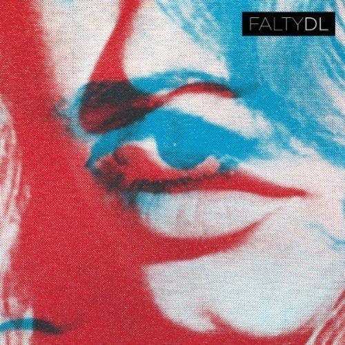 Beatplanet music You stand uncertain - falty dl (płyta cd)