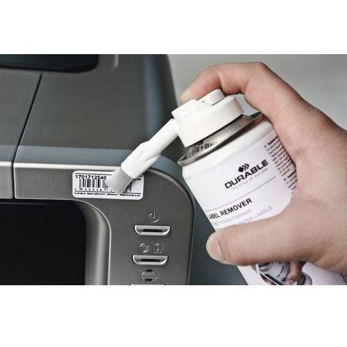 Płyn do usuwania etykiet 200 ml - x04181 marki Durable