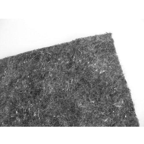 Geowłóknina poliestrowa – ex rpes 400g 50x2m marki Geomat