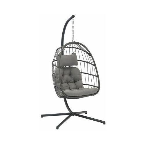 Fotel wiszący ORIGAMI (3276007104660)