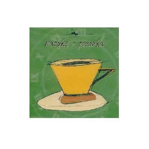 Klasyka o każdej porze - Muzyka o poranku - Różni Wykonawcy (Płyta CD) (5900672927528)