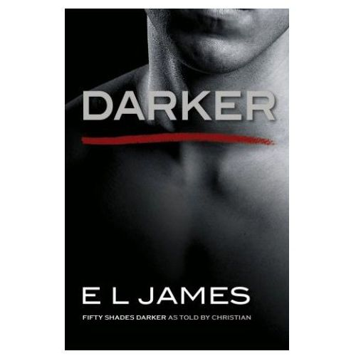 Darker - Fifty Shades of Grey as Told by Christian (2018)