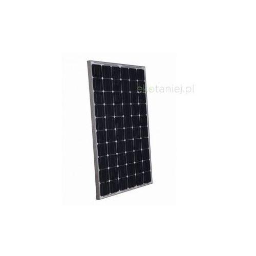 Ogniwo słoneczne monokrystaliczne 240W z kategorii Baterie słoneczne