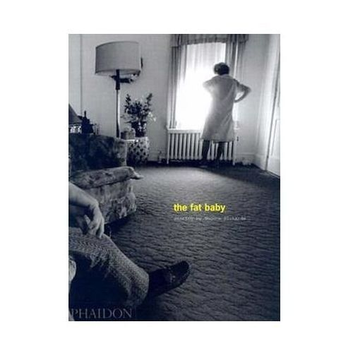 Fat Baby (432 str.)