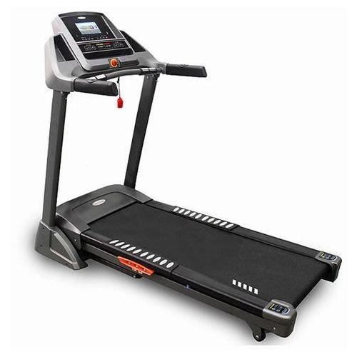 Hertz fitness Hertz bieżnia platinum wi-fi (5906167009779)