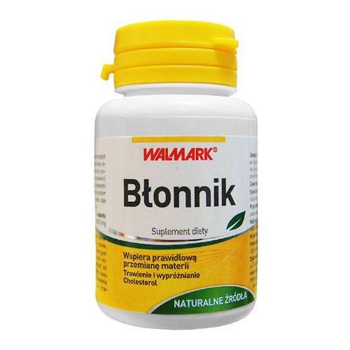 Blonnik tabl.x 100 /Walmark, postać leku: tabletki