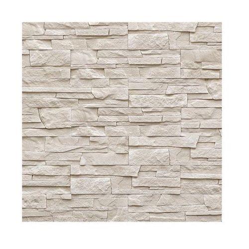 Kamień dekoracyjny TAURUS MAXSTONE