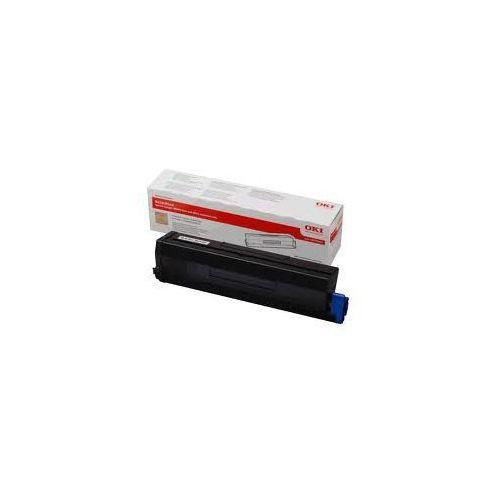 Toner czarny OKI B2500/B2520/B2540 OKIFAX 2510 09004391 4k - produkt dostępny w BBTONER.PL