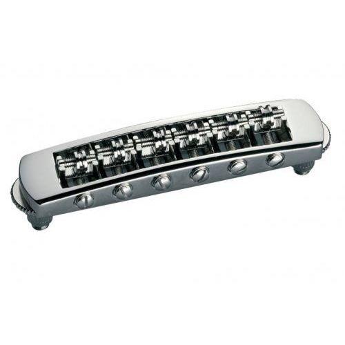Schaller (sc530313) mostek do gitary elektrycznej stm satinchrome