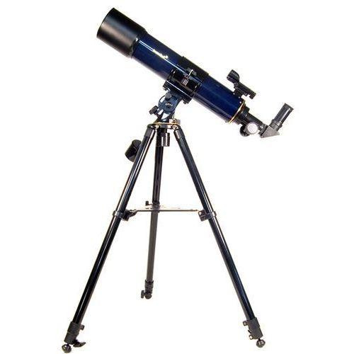 Teleskop LEVENHUK Strike 90 Plus + DARMOWY TRANSPORT! (0611901509310)