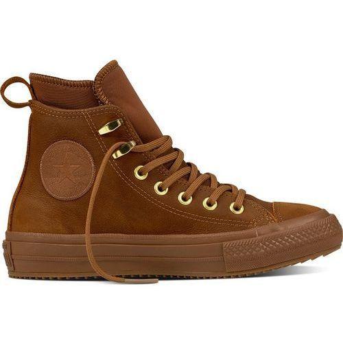 Converse 557946 Chuck Taylor WP Boot