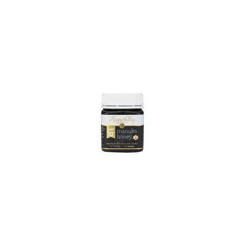 Happy Valley Manuka Honey UMF10+ 250g